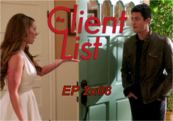 The client list 2x08