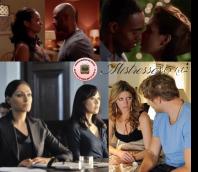 Mistresses 1x12