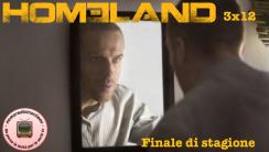Homeland 3x12