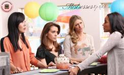 Mistresses 1x13
