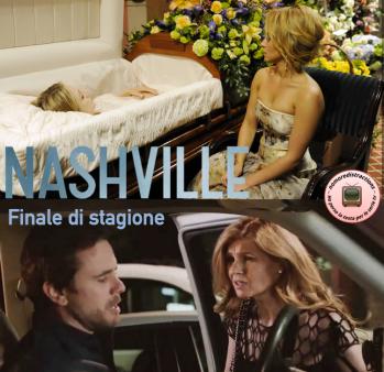 Nashville 1x21