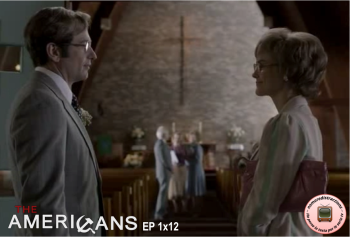 The Americans 1x12
