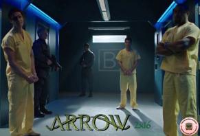 Arrow 2x16