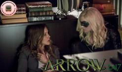 Arrow 2x17