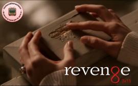 Revenge 3x15
