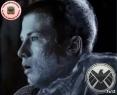 shield 1x12