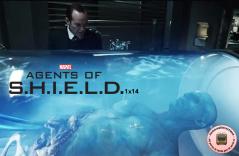 Shield 1x14