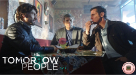 the tomorrow people 1x17