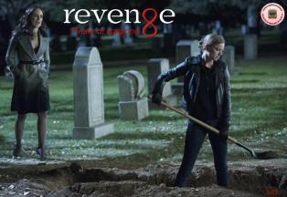 revenge 3x22