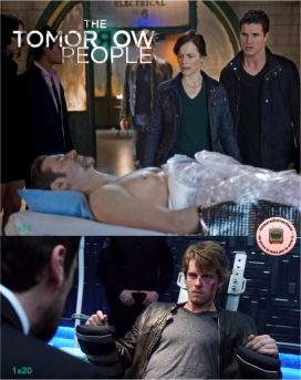 tomorrow people 1x19 .20