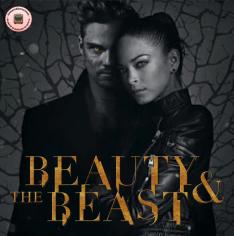 Beauty & the beast 2