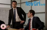 New Girl 3x19
