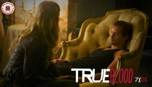 True Blood 7x03
