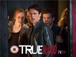 True Blood 7x04