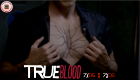 True Blood 7x05&7x06
