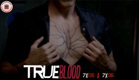 True Blood 7x05&7x06