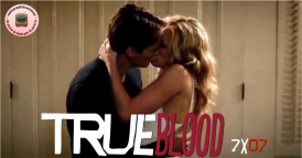 True Blood 7x07