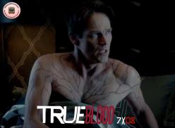 True Blood 7x08