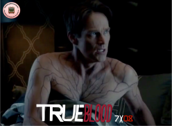 True Blood 7x08