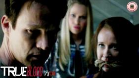 True Blood 7x09