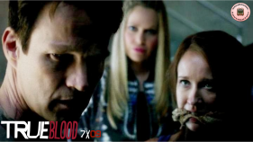 True Blood 7x09