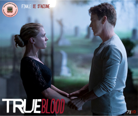 True blood 7x10