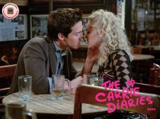 Carrie Diaries 2x04