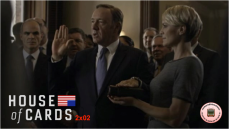 House of Cards 2x02