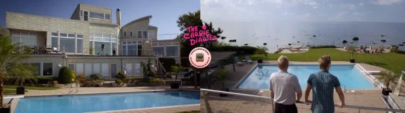 the carrie diaries sebastian house
